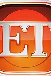 Entertainment Tonight Episode dated 4 May 2013 (1981– ) Online
