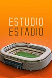 Estudio estadio Episode dated 10 October 1972 (1972– ) Online