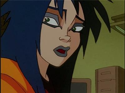 Extreme Ghostbusters Sonic Youth (1997) Online