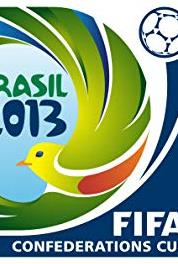 FIFA Confederations Cup Brazil 2013 Group A: Brazil vs. Mexico (2013– ) Online