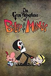 Grim & Evil Spidermandy/Be A-Fred, Be Very A-Fred (2001–2007) Online