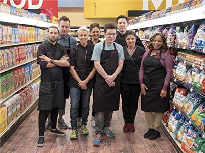 Guy's Grocery Games Superstars Tournament Part 1 (2013– ) Online
