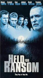 Held for Ransom (2000) Online