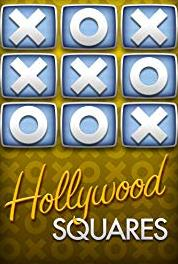 Hollywood Squares Episode dated 13 February 2001 (1998–2004) Online