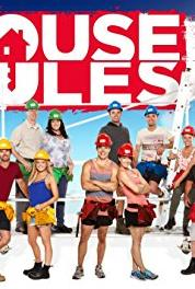 House Rules Grand Final (2013– ) Online