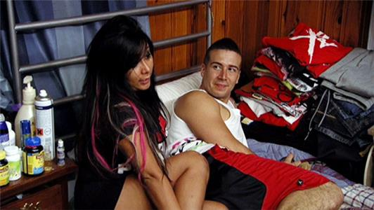 Jersey Shore The Truth Will Set You Free (2009–2012) Online