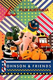 Johnson & Friends The Telephone Exchange (1990–1995) Online