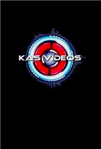 KAS Videos: Sketches and Skits  Online