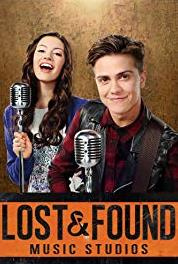 Lost & Found Music Studios Heart and Soul (2015– ) Online