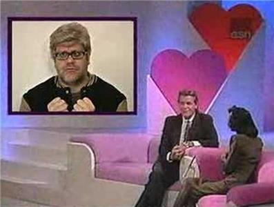 Love Connection Episode #4.96 (1983–1998) Online
