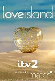 Love Island Episode #4.31 (2015– ) Online