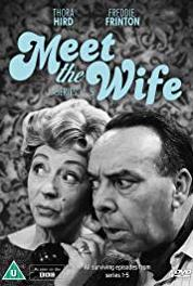 Meet the Wife The Business Dinner (1963–1966) Online