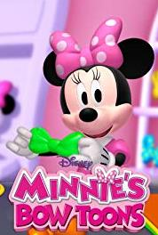 Minnie's Bow-Toons A Good Sign (2011–2016) Online