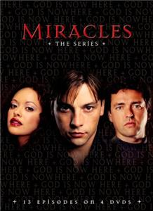Miracles The Letter (2003– ) Online