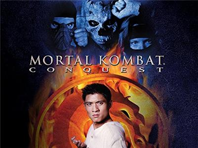 Mortal Kombat: Conquest Flawed Victory (1998–1999) Online