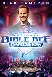National Bible Bee Game Show Episode #1.13 (2015– ) Online