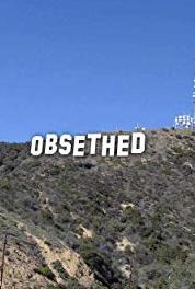 obSETHed Foul Play (2012– ) Online