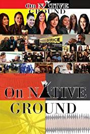 On Native Ground Educated Warriors (2012– ) Online