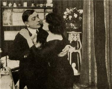 On Temptation's Trail (1914) Online