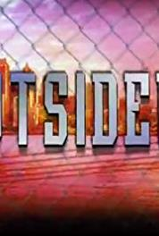 Outsiders Episode #3.25 (2016– ) Online