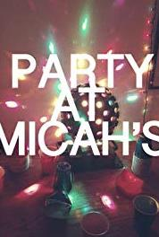 Party at Micah's Karaoke Time! (2013– ) Online