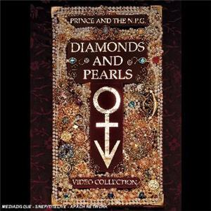 Prince and The N.P.G.: Diamonds and Pearls - Video Collection (1992) Online