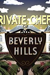 Private Chefs of Beverly Hills Pilot (2009– ) Online