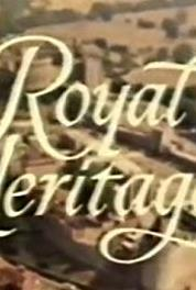 Royal Heritage Victoria Queen and Empress (1977– ) Online