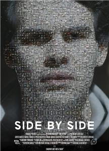 Side by Side (2017) Online