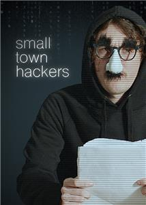 Small Town Hackers  Online