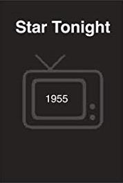 Star Tonight Two Windows (1955–1956) Online