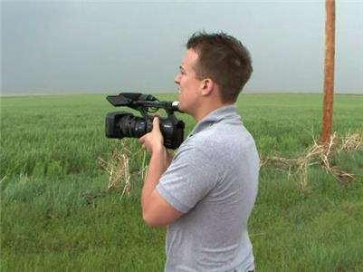 Storm Chasers No Place Like Kansas (2007– ) Online