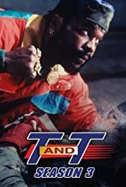 T and T Hard Way Home (1988–1991) Online