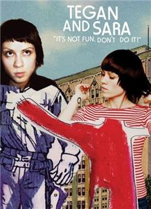 Tegan and Sara: Live at the Phoenix (2006) Online