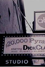 The $10,000 Pyramid Episode dated 20 November 1991 (1973–1991) Online