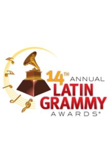 The 14th Annual Latin Grammy Awards (2013) Online