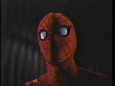 The Amazing Spider-Man Night of the Clones (1977–1979) Online
