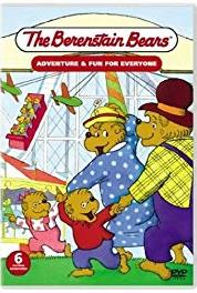 The Berenstain Bears The Berenstain Bears Moving Day (2002–2004) Online