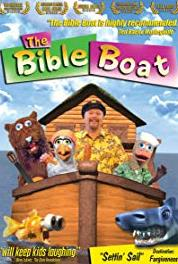 The Bible Boat Why Worry? (2005– ) Online