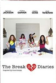 The Breakup Diaries Watch Your Back (2014– ) Online