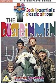 The Dustbinmen Cheese and Egg in Charge (1969–1970) Online