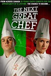 The Next Great Chef The Battle of Manitoba (2005– ) Online