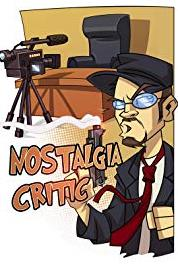 The Nostalgia Critic Cloverfield Trailer Review (2007– ) Online