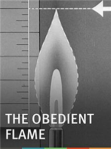 The Obedient Flame (1939) Online