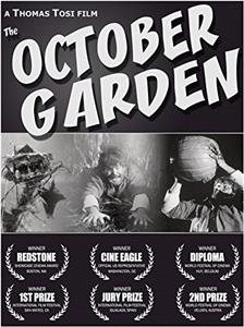 The October Garden (1983) Online