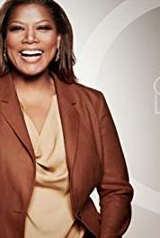 "The Queen Latifah Show Fran Drescher. Plus, ""Game of Thrones"" Star Natalie Dormer on Joining ""The Hunger Games"". And, Holly Robinson Peete (2013–2015) Online"
