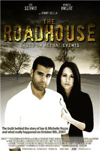 The Roadhouse (2009) Online
