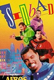 The Sinbad Show Family Reunion (1993–1994) Online