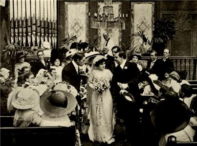The Substitute Heiress (1912) Online