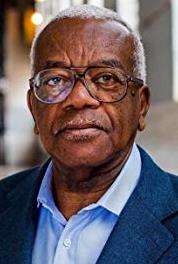 Tonight with Trevor McDonald A&E in Crisis (1999– ) Online